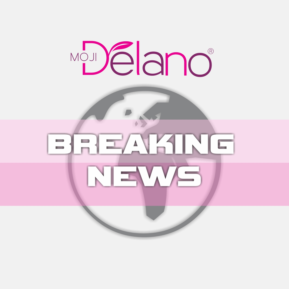 BREAKING: Ekiti Speaker, Deputy Impeached