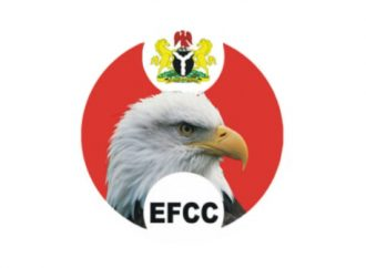 BREAKING : EFCC Explains N1.4bn Fraud And Forgery Case As Real Reason For INNOSON Boss Arrest
