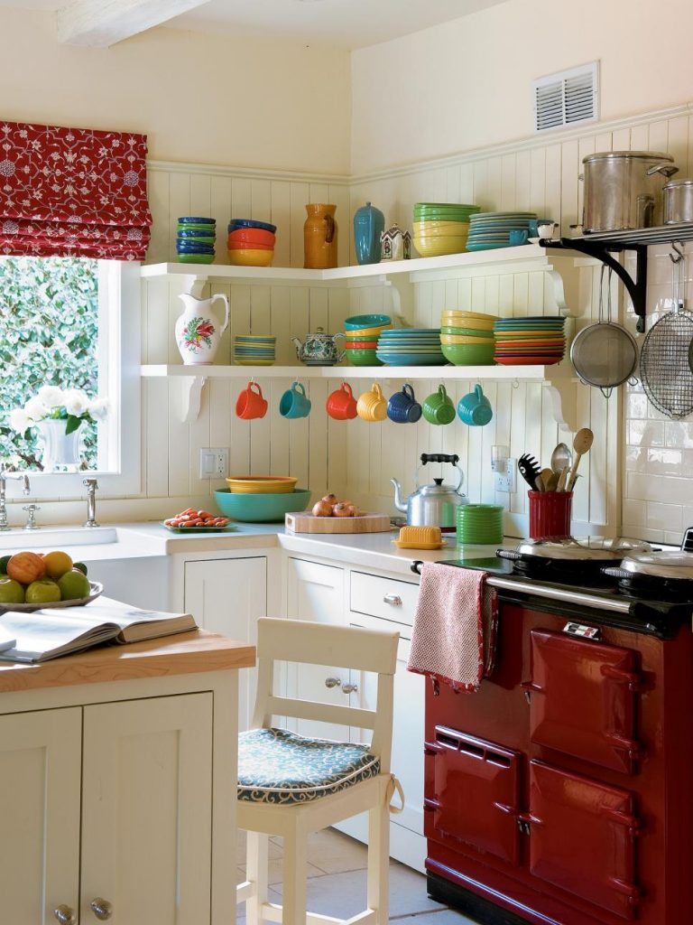amazing design ideas for small kitchen spaces mojidelano