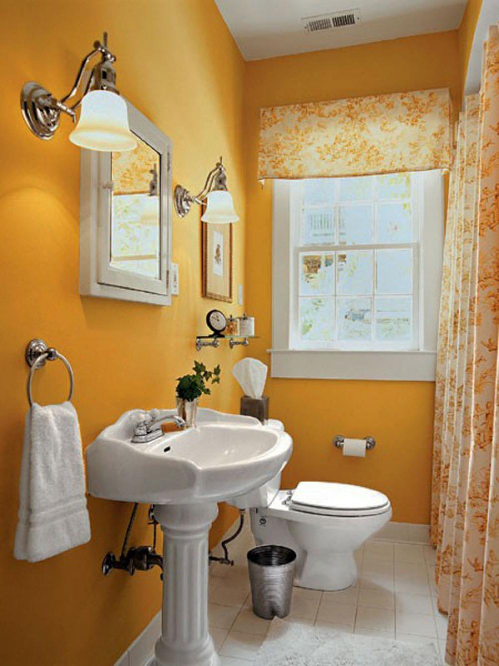 amazing designs for small bathroom