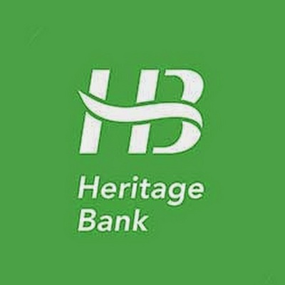 "Heritage Bank Plc, Nigeria's Most Innovative Banking Service Provider, has restated its commitment to the development and growth of the Nigeria's creative industry. Mr. Ifie Sekibo, MD/ CEO of Heritage Bank stated this in a statement issued by the Divisional Head, Corporate Communications of the bank at the weekend. He said Heritage Bank was committed to the development and growth of the entertainment industry because one of the easiest ways to solve the unemployment issue in the country is to get as many people as possible involved in the entertainment industry, because manufacturing, banking and other sectors cannot do it alone. Sekibo said the music industry has done so much for Nigeria in terms of employment and foreign exchange earnings and if more resources could be put into it, the country would be better for it. Besides supporting individual artistes in the industry, the bank has also partnered with some organisers to perform and produce some entertainment shows. Some of these include partnership with Yibo Koko in association with Bolanle Peters to produce and perform Seki, a dance drama. The event which held at the popular Terra Kulture Arena was graced by members of the diplomatic corps, bank officials and lovers of arts and it featured notable celebrities like Hilda Dokubo, Monalisa Chinda Coker, Ibinabo Fiberisima, Julius Agwu, Ovunda Ihunwo, Peace Christian, Deborah Job, Opereke Jamabo Foh and Mercy Albert among others as casts. The bank has also partnered with MultiChoice Nigeria Limited, owners of the DSTV and GOTV brands to bring the third season of the Big Brother Naija to viewers across Africa and beyond. The Big Brother Naija 2018 was recently unveiled with Ebuka Obi-Uchendu as the host with 20 house mates battling for the winning prize of N45 million which include a cash gift of N25 million and SUV Jeep among others. The theme of this year's edition is ""Double Wahala."" Also, Heritage Bank has partnered with Seagull Band, one of the five bands that participated in the 2017 edition of the Calabar Festival with the theme migration and climate change. The statement said the theme of the carnival this year is migration and climate change and heritage has to do with green, green- house effect and sustainability, protection and human development. ""As far as this is concerned, the bank will continue to support initiatives that have to do with sustainability,"" adding that migration is a depletion of human resources, depletion of values and depletion of human capital. ""We are there as an institution to help to facilitate and to create awareness that the grass is not greener on the other side, we can develop ourselves, we can build our nation, we can build our continent and sustain it if we do the right things like planting trees, keeping our environment clean, disposing our wastes properly, we will live a very good life,"" the bank said in the statement. Also, as part of its commitment to the growth and development of Nigeria's creative industry, Heritage Bank Limited has partnered with the organisers of the International Festival of Contemporary Dance (IFCOD) to host the second edition of One Language, a musical production of intrigue, dance and drama hosted by Mrs. Elo Inyeinengi-Etomi, the convener. Owing to its huge support for the creative industry, the Federal Government recently commended the bank for its sustained commitment to the development and growth of the creative industry. The Minister of Information and Culture, Alhaji Lai Mohammed gave the commendation at a two-day Creative Nigeria Summit held in Lagos recently with the theme: Financing the Film, Television and Music Industries; which was co-sponsored by the bank."