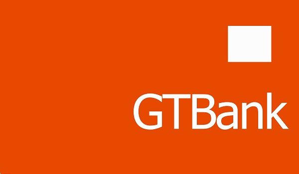 The 2018 GTBank Food And Drink Fair Set To Hold For 3 Days