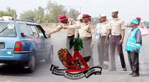 FRSC To Begin Enforcement Of Speed Limit Devices On Private Vehicles