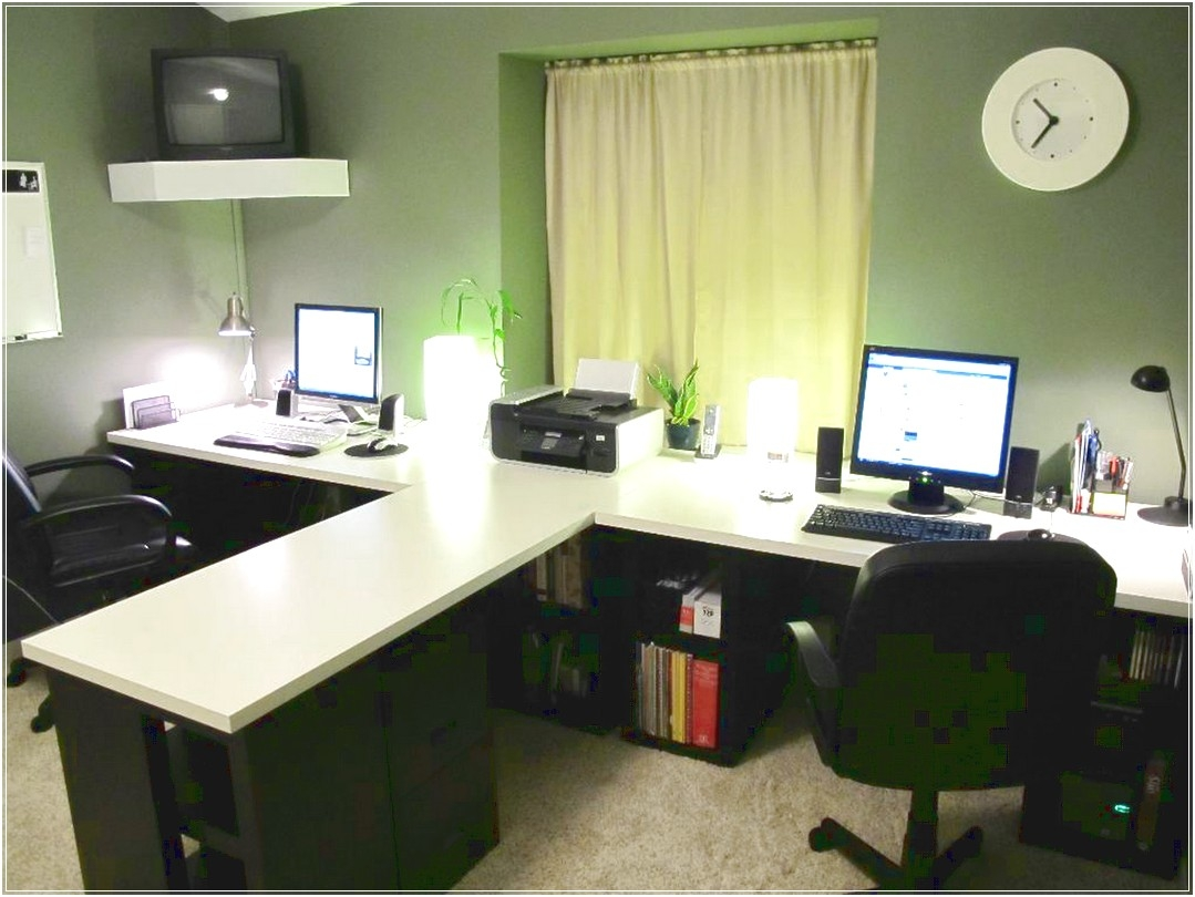 One Of The Best Office Business Ideas What Is A Good Home Based