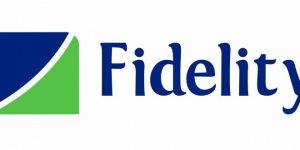 Fidelity Bank To Reward Loyal Customers At Lagos Trade Fair