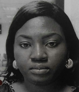 EFCC Declares Wife Of GEJ's Godson Wanted For Over N1billion Fraud