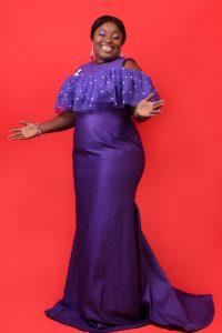 Le Bonheur Couture Celebrates Womanhood With REVAMP