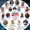 Lagos to Host Digital Summit
