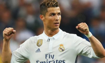 Juventus and Real Madrid have agreed a deal for Cristiano Ronaldo worth in the region of £105m, according to Sky sources. It is believed that progress on the deal means an official announcement could be made as soon as Tuesday. Juventus president Andrea Agnelli was at Ronaldo's hotel in Greece on Tuesday as discussions continued over the move.  At the same time, Ronaldo's agent Jorge Mendes was believed to be meeting Real Madrid.  The five-time Ballon d'Or winner has been at Real for nine seasons after joining from Manchester United for a then world-record fee of £80m. Ronaldo has gone on to become the club's all-time top scorer with 451 goals for Los Merengues. As well as the individual records, Ronaldo has also added two La Liga titles, two Copa del Reys and four Champions Leagues to his trophy collection during his time in Spain. (Sky Sports )