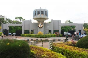 University Of Ibadan Produces 1st First Class Graduate In History After 69 Years