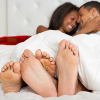 5 Reasons Why Pregnant Women Should Have Regular Intercourse