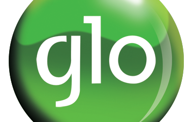 BREAKING! Telecoms Giant, Globacom Set To Acquire 9mobile