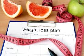 Weightloss myths and presumptions we all believe