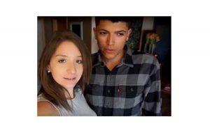 Woman Kills Boyfriend In Failed YouTube Stunt