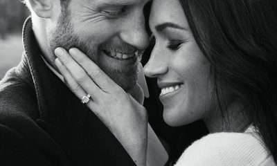"Newly titled Duke and Duchess of Sussex Prince Harry and Meghan Markle are set to jet to Canada to have their royal honeymoon. According to TMZ, the couple, after the royal wedding, is headed to the 6,000 sq. ft. Outlook Cabin, aka ""The Royal Retreat,"" in Alberta, Canada's Fairmont Jasper Park Lodge. With past guests like King George VI and Queen Elizabeth The Queen Mother, Queen and Prince Philip, and even Bill Gates, the resort is known to be quite the royal one. The resort is located somewhere around Jasper National Park, and it's said that both British and Canadian security will be available during their stay."
