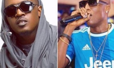 N6 Thrown Out Of Music Fest After Altercation With Choclate City Acts