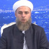 Turkish Islamic Cleric Says Men Without Beards Look Like Women And Cause 'Indecent Thoughts' In Other Men Because They Look Like Women