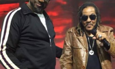 Pastor Freeze Reacts To Pastor Biodun Fatoyinbo Inviting Majek Fashek To Perform In COZA Church
