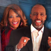 US pastor and wife convicted of defrauding congregation in $2m Nigerian Oil Scheme