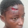 Father Of Young Girl Assaulted By Lagos Lawyer Asks For Case To Be Dismissed