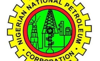 Fuel Scarcity: NNPC Increases daily supply from to 80million litres