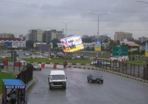 'The roundabouts removed on Lekki-Epe expressway 'save us N240m daily' - Lagos State