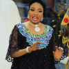 Actress Liz Anjorin Gives Tips On How To Know If The Devil Is Manipulating One's Destiny