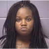 Mother Facing Charges For 9-Month-Old Daughter's Death