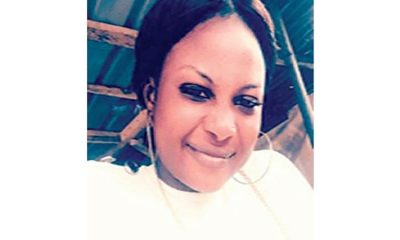 21-Year-Old Makeup Artist Commits Suicide In Lagos After Lover Dumped Her Over A Phone Call
