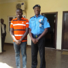Unarrested Man granted bail by Nigerian Police