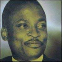 Adetunji Ogunkanmi: Tribute to an Insurance Whiz Kid, Humanist & Master Strategist