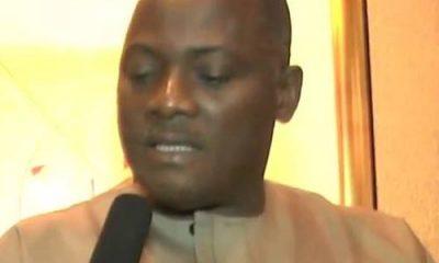EFCC Files Fraud Charges Against Innoson Motors, Innocent Chukwuma