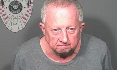 American Man Arrested For Posing As A Nigerian Prince To Scam People