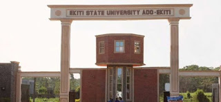 Court Orders Ekiti State University To Reinstate Student Expelled For Alleged Rape And Pay Him N10 Million In Damages