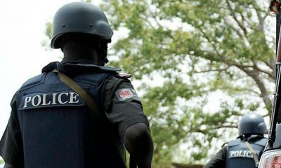 Badoo: Police Reveals Financier Of Cult Group, Declare Him Wanted