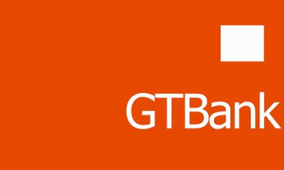 EFCC debunks GTBank's involvement In Innoson Boss Arrest + Details Of GTBank/Innoson Transaction Revealed