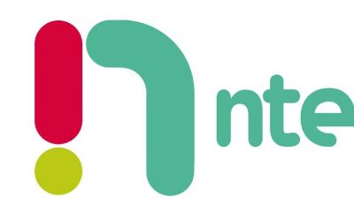 ntel To Commence National Roaming Test With 9MOBILE