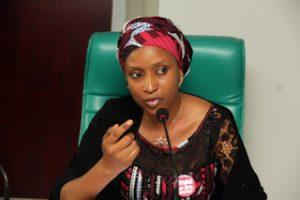 Nigerian Ports Authority made 118billion in just three months