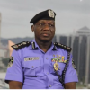#ENDSARS :  Inspector General of Police Orders Immediate Re-organization Of Special Anti-robbery Squad (SARS)
