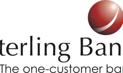Our Dealings Are Clean And Legitimate - Sterling Bank