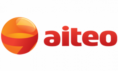 Nigerian High Court Grants Aiteo's Benedict Peters Global Judgment in Rem-declares earnings and assets as Legitimate
