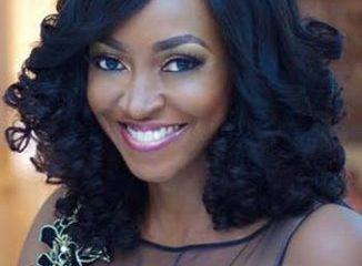 Lady Journalist Narrates How She Was Verbally Assaulted By Kate Henshaw