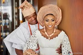 OAP Stephanie Coker's Husband Arraigned For Fraud, Remanded In Kirikiri Prison
