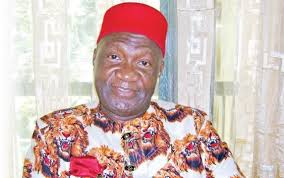 Fuel Scarcity, Deliberate Policy To Impoverish Igbo