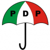 'Our victory at the Ekiti LG polls is a confirmation of our popularity across the nation' - PDP