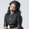 ''Sex before marriage is bad, it leads to cheating in marriage'' actress Olayode Juliana aka Toyo baby says