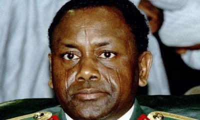 Recovered $500m Abacha loot vanishes into thin air, EFCC launches Probe