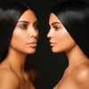 Kim Kardashian Worried Kylie Might Be Too Young To Be A Mother