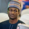 Yusuf Buhari Unresponsive To Treatment, To Be Transferred To Germany