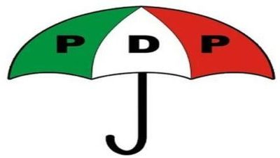 PDP Gives Assurance Of Free And Fair Governorship Primaries